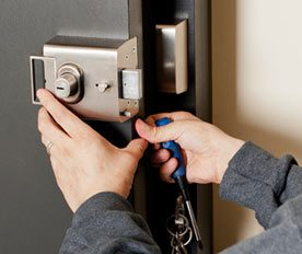 City Locksmith Services Frisco, TX 214-530-0537
